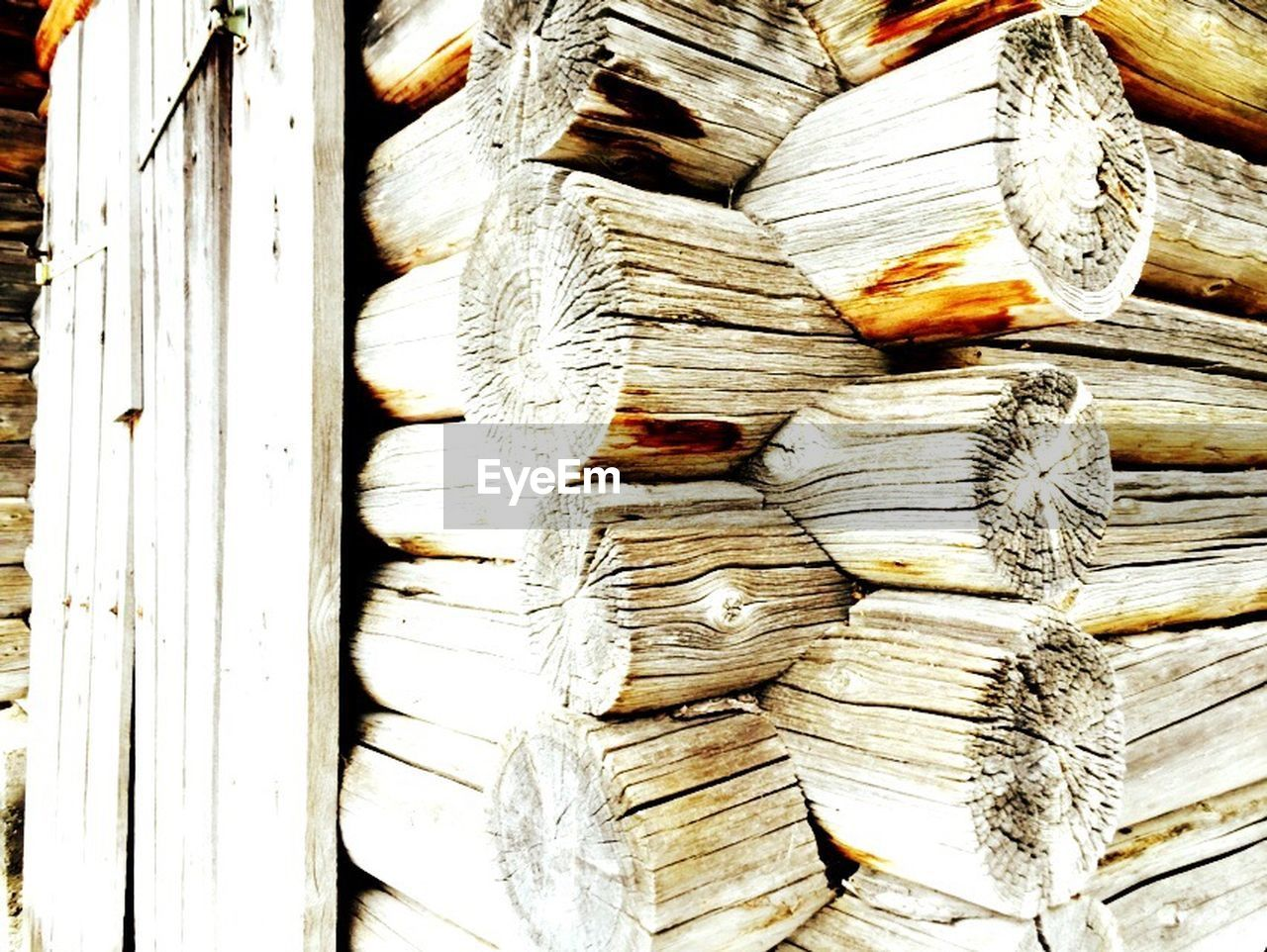 backgrounds, wood - material, full frame, timber, textured, log, no people, lumber industry, stack, deforestation, day, outdoors, close-up, tree trunk, woodpile, forestry industry