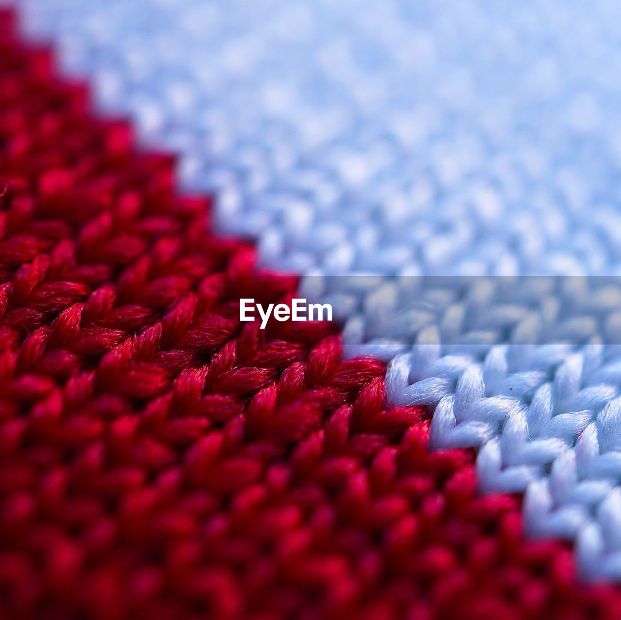 textile, red, wool, close-up, art and craft, backgrounds, no people, pattern, selective focus, full frame, textured, knitted, indoors, creativity, craft, rug, winter, softness, clothing, material, warm clothing, garment