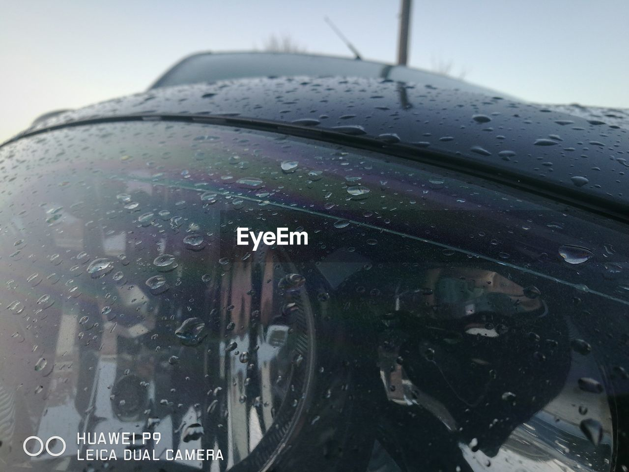 rain, wet, vehicle interior, weather, rainy season, window, raindrop, mode of transport, transportation, water, drop, land vehicle, close-up, air vehicle, airplane, car, no people, day, windshield, car interior, travel, outdoors, sky, nature, airplane wing