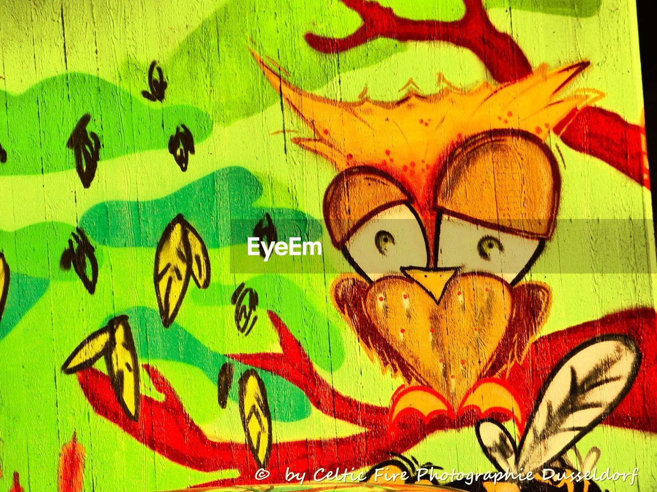 art and craft, backgrounds, close-up, full frame, communication, no people, multi colored, day, painted image, outdoors