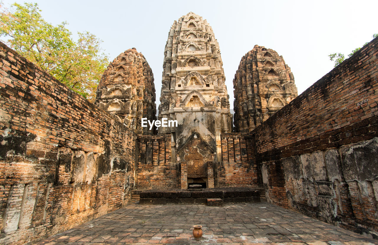 religion, belief, history, spirituality, the past, architecture, place of worship, built structure, travel destinations, ancient, tourism, travel, sky, building exterior, building, art and craft, nature, old, old ruin, ancient civilization, outdoors, archaeology