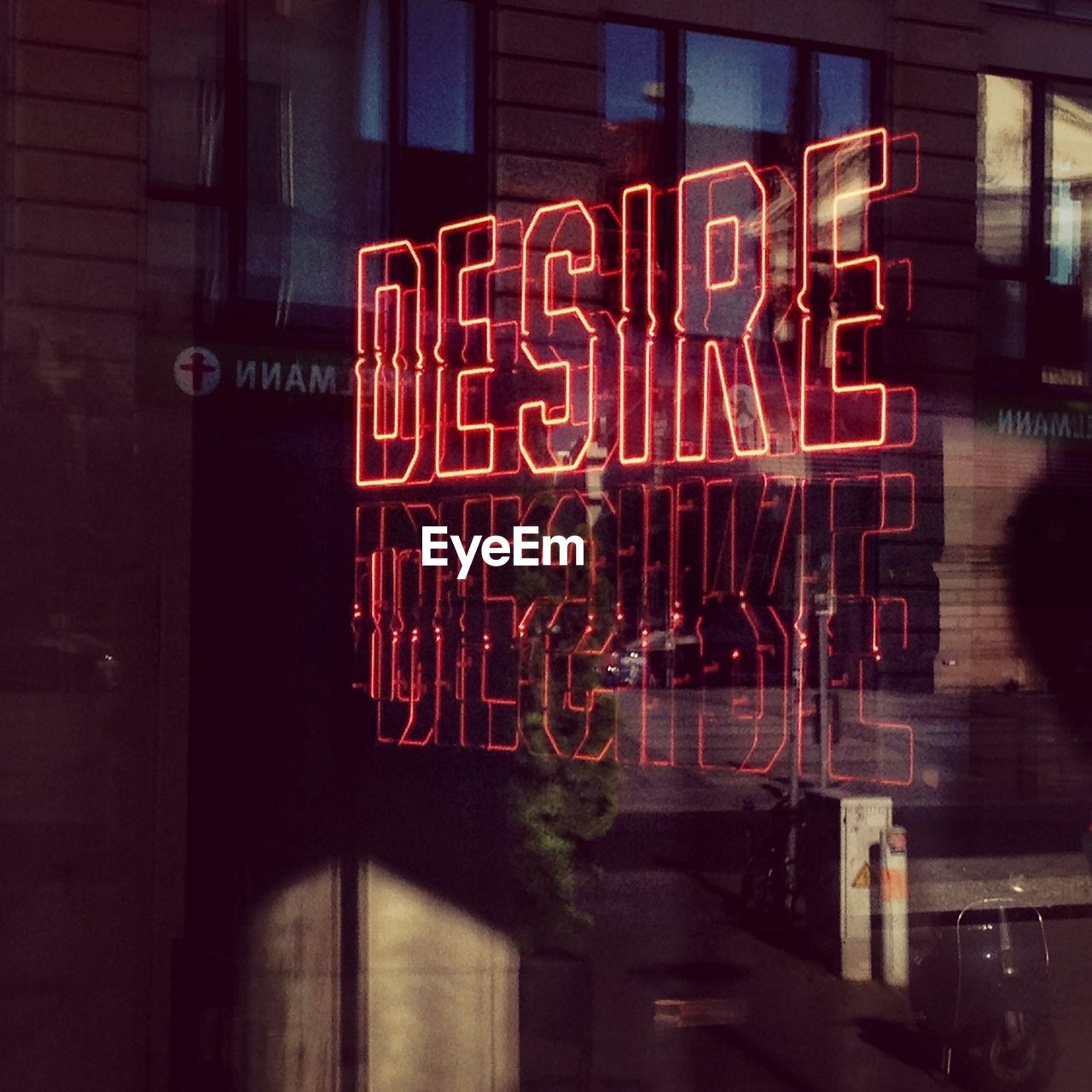 text, western script, communication, illuminated, night, no people, building exterior, open sign, built structure, store, outdoors, neon, architecture, close-up