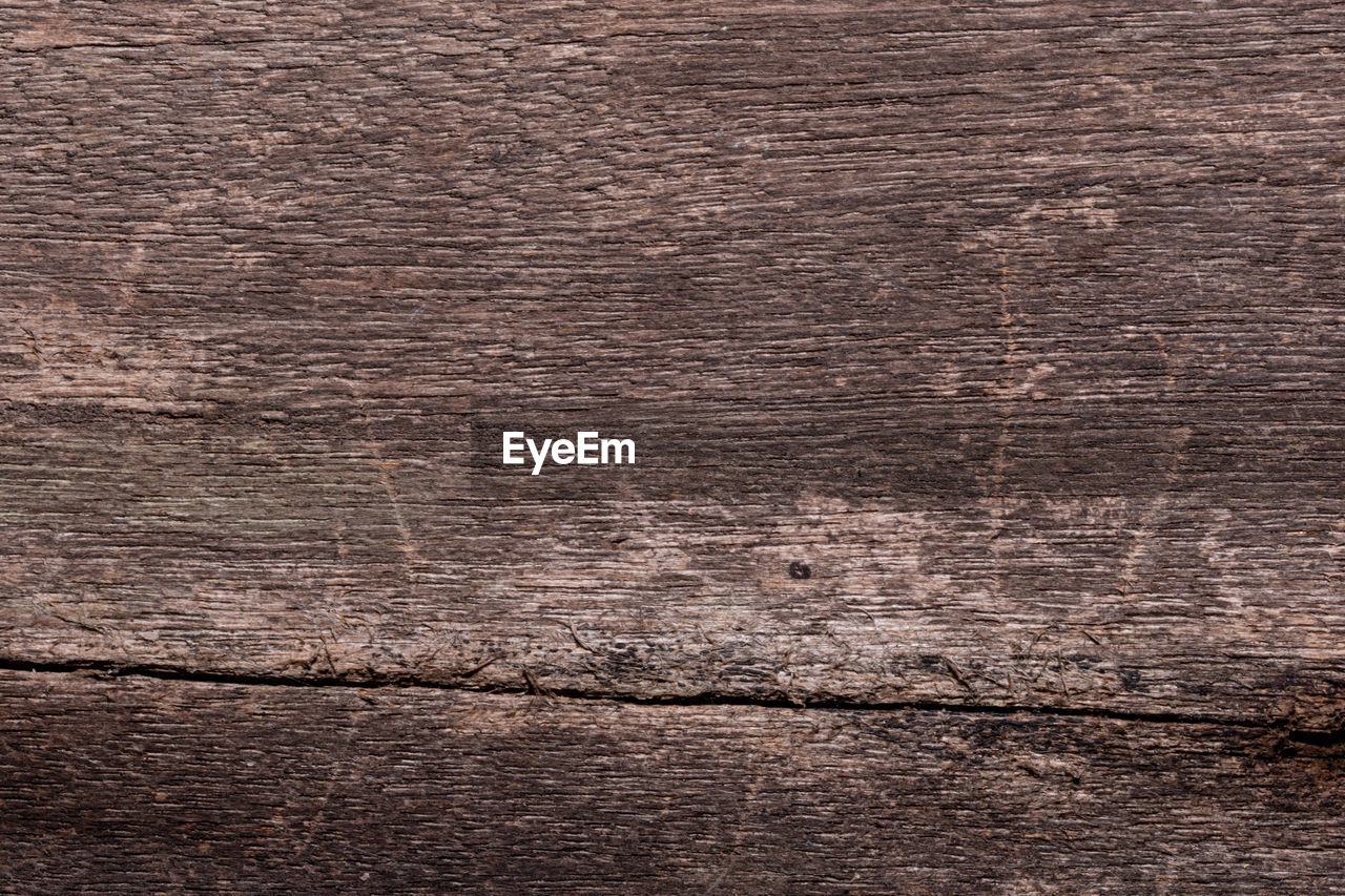 backgrounds, textured, pattern, brown, wood, plank, full frame, old, wood grain, wood - material, no people, flooring, copy space, antique, dark, rough, close-up, timber, weathered, material, textured effect, abstract, blank, surface level