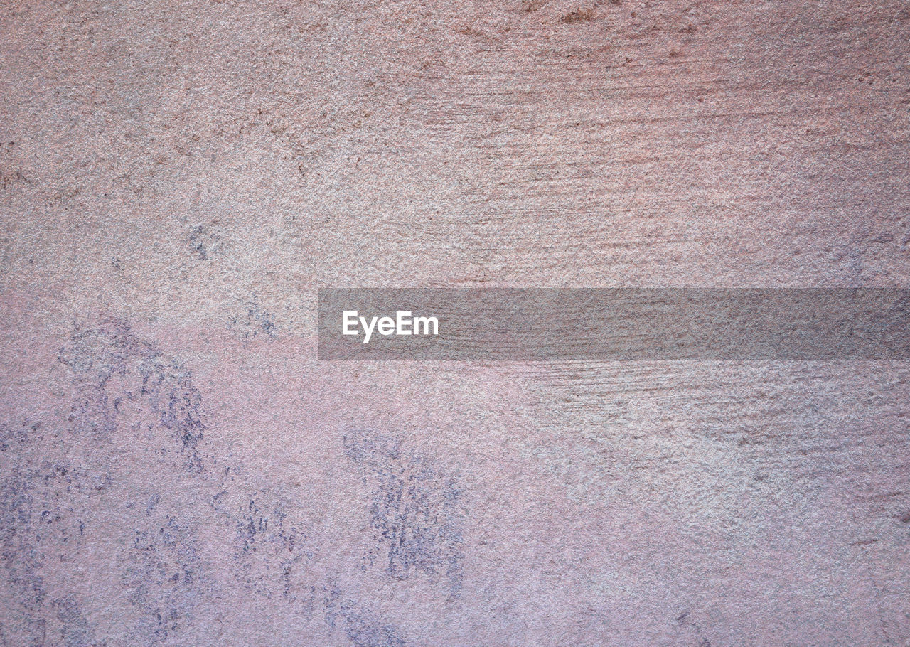 backgrounds, textured, full frame, pattern, gray, abstract, no people, close-up, rough, copy space, wall - building feature, marble, built structure, surface level, architecture, extreme close-up, macro, pink color, material, solid, textured effect, abstract backgrounds, silver colored, concrete