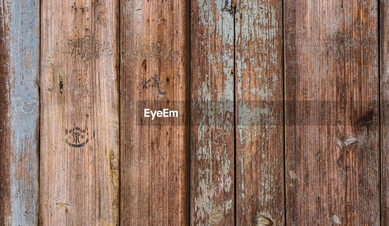 wood - material, textured, backgrounds, wood grain, wood, pattern, brown, plank, no people, full frame, old, close-up, timber, knotted wood, hardwood, flooring, barrier, striped, boundary, rough, abstract, outdoors, wood paneling, surface level