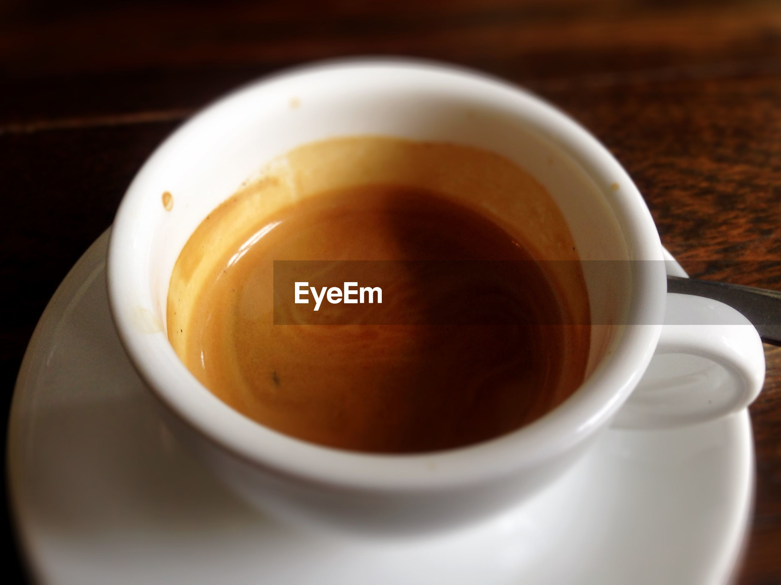 refreshment, drink, food and drink, coffee cup, freshness, cup, saucer, coffee - drink, no people, table, close-up, indoors, day