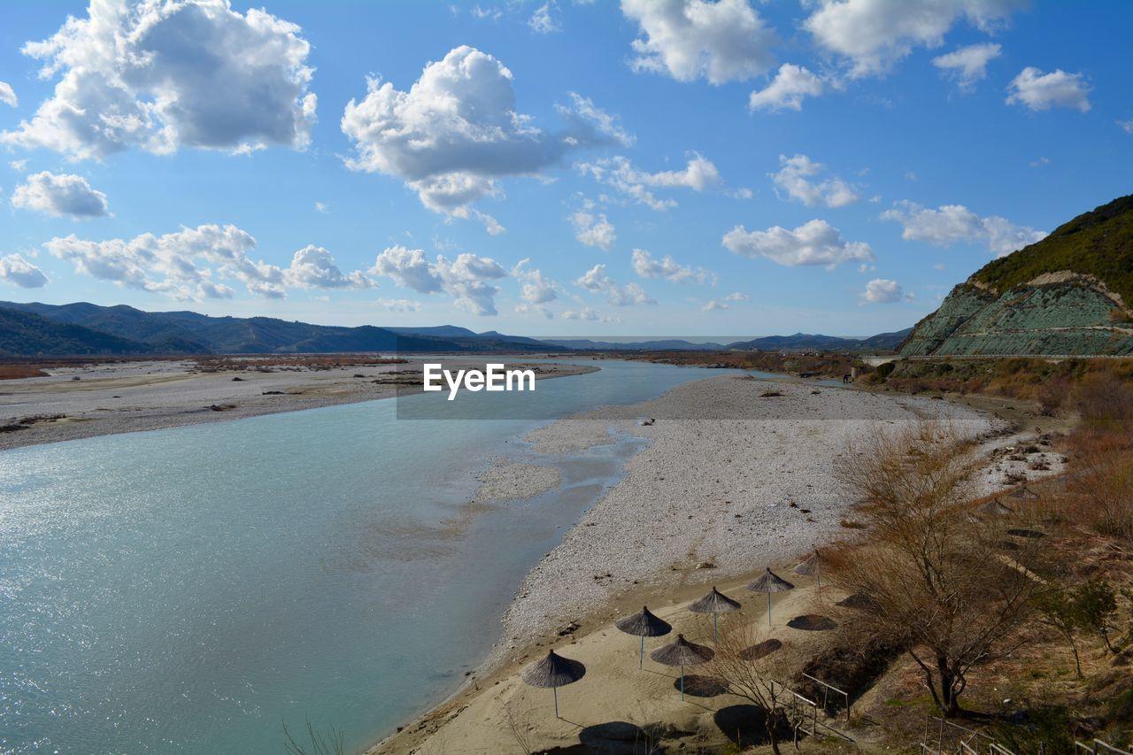 Photo taken in Fier, Albania