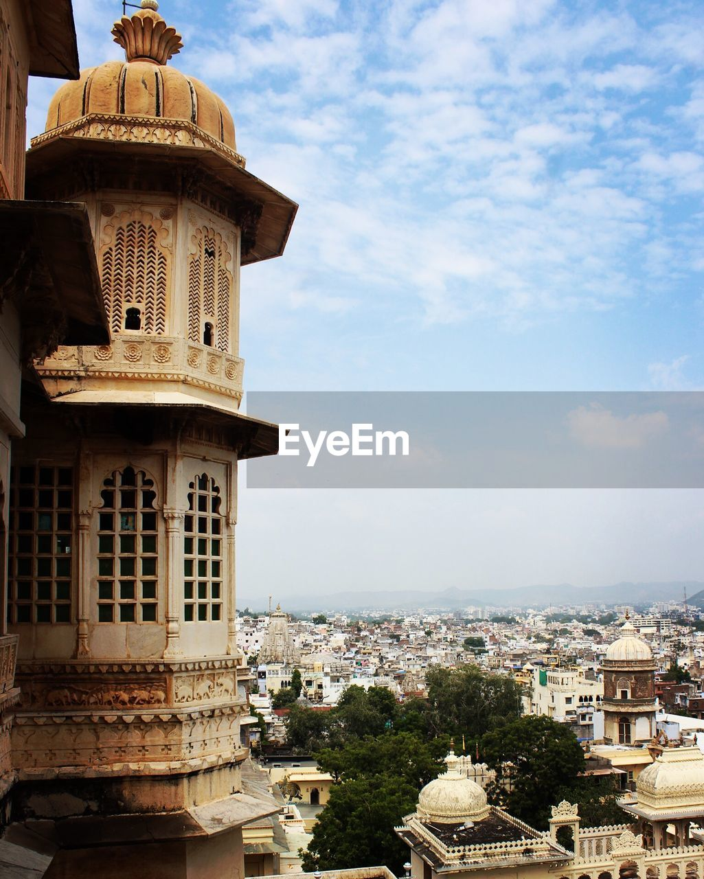 architecture, built structure, building exterior, sky, building, city, cloud - sky, nature, day, residential district, no people, the past, history, cityscape, dome, travel destinations, outdoors, travel, tower, belief, architectural column