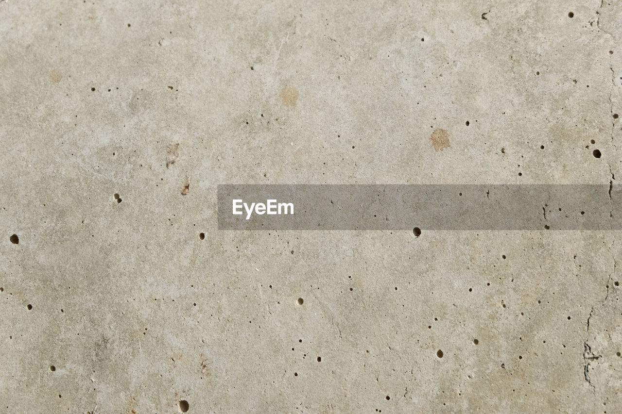 textured, backgrounds, pattern, beige, full frame, spotted, copy space, textured effect, paper, no people, obsolete, retro styled, extreme close-up, antique, close-up, gray, abstract, empty, recycling, surface level, dirty, blank, concrete