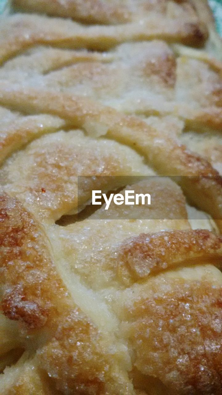 food and drink, food, indoors, sweet food, freshness, indulgence, backgrounds, baked, dessert, full frame, ready-to-eat, no people, close-up, homemade, apple pie, temptation, day