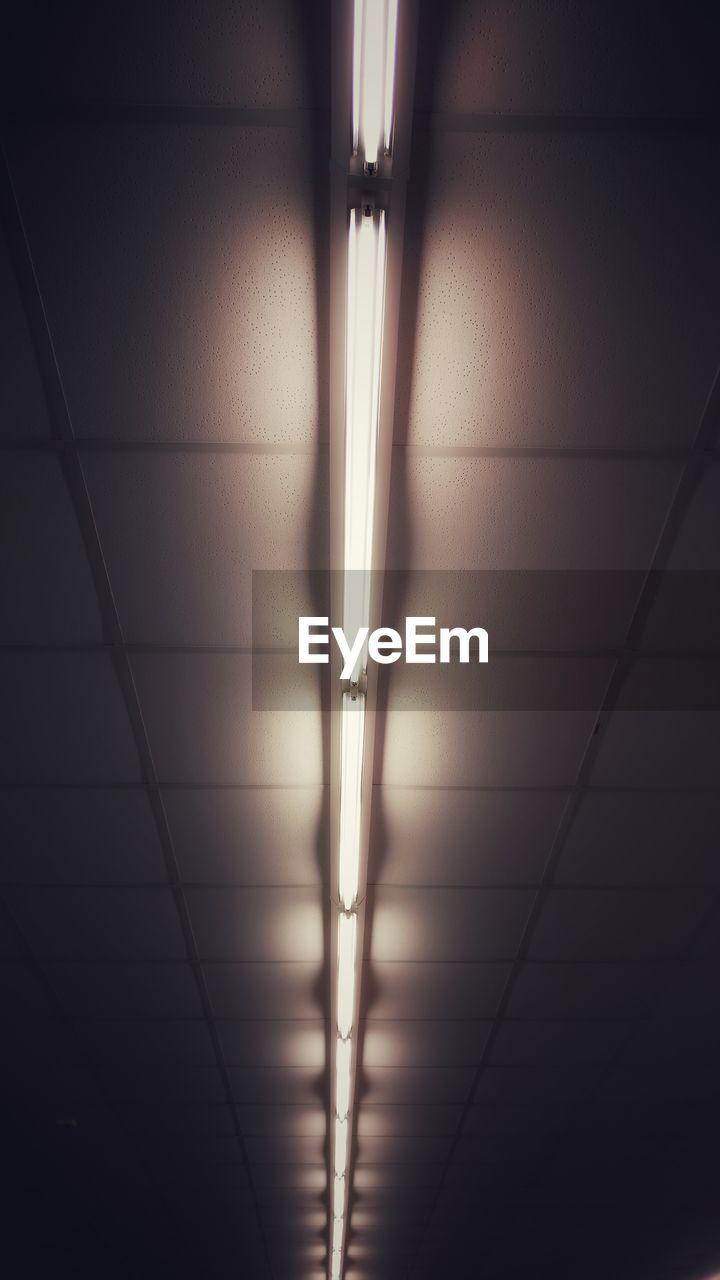 indoors, no people, sunlight, day, close-up, illuminated