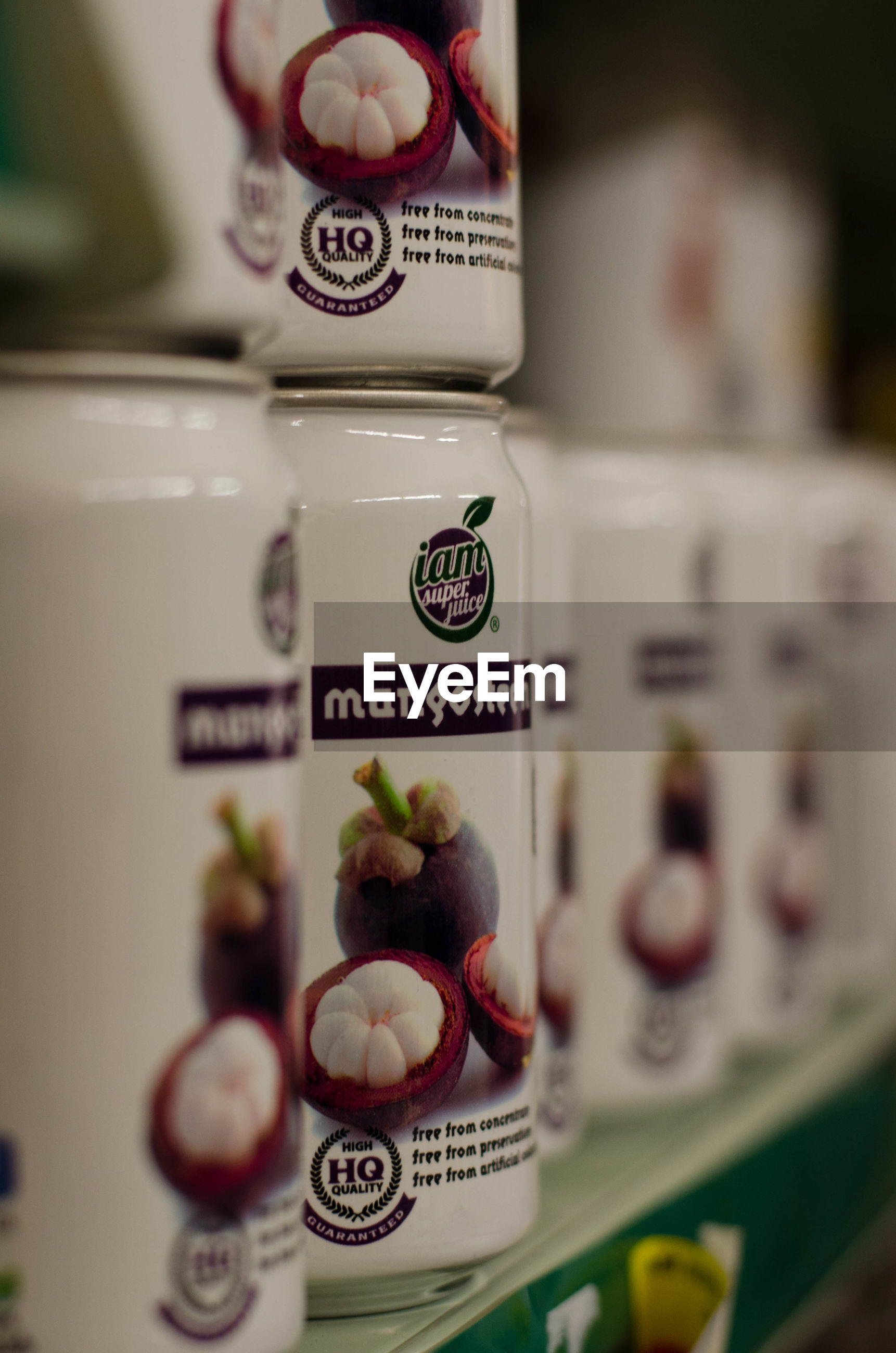 indoors, close-up, text, for sale, no people, retail, communication, food and drink, jar, food, price tag, day, freshness