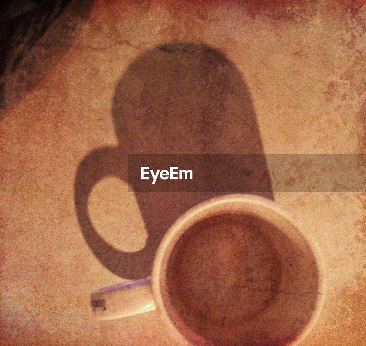food and drink, coffee - drink, no people, coffee cup, indoors, close-up, drink, food, day, freshness