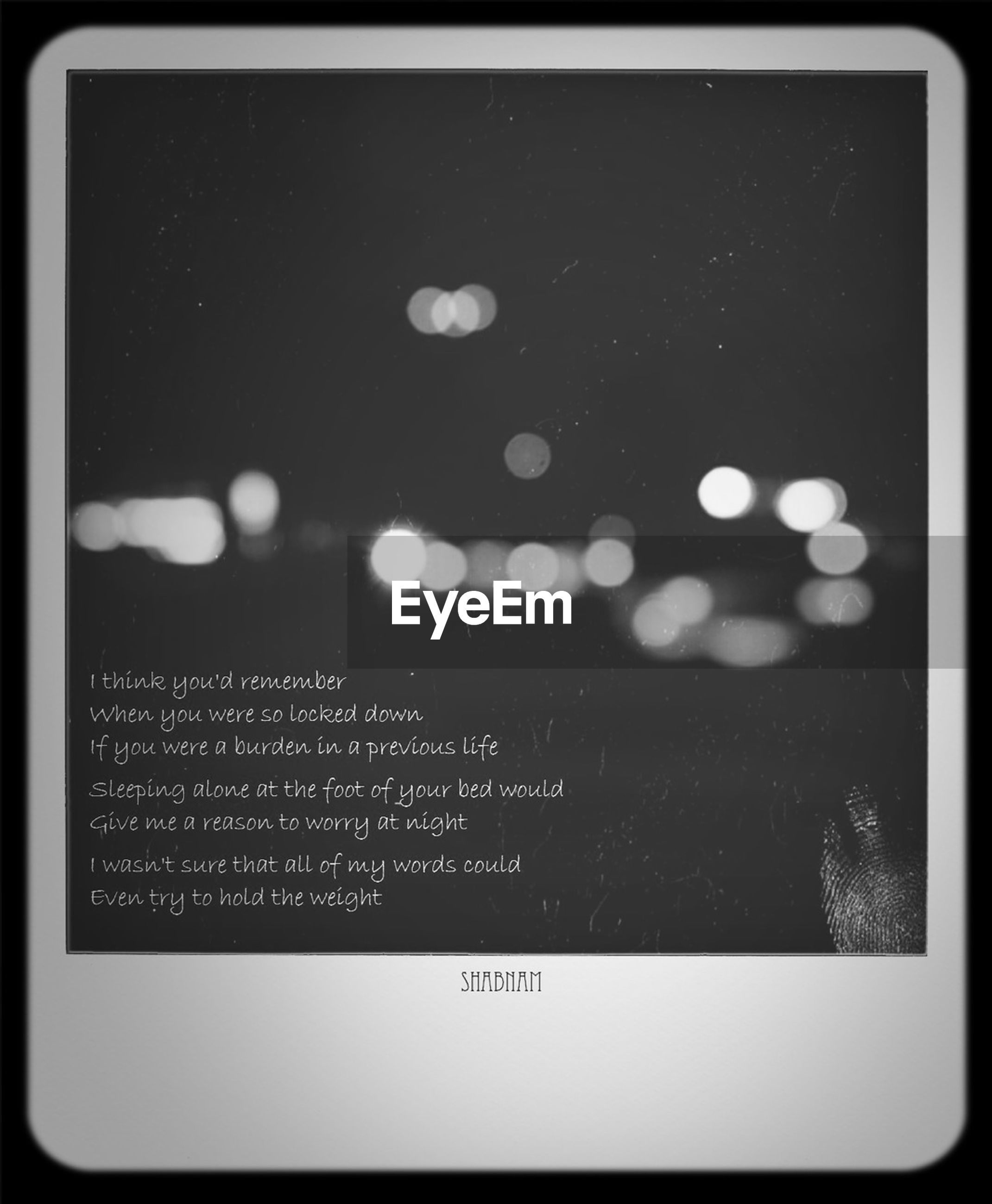 transfer print, indoors, communication, text, auto post production filter, western script, close-up, technology, number, no people, high angle view, capital letter, connection, illuminated, still life, black color, night, table, paper, pattern