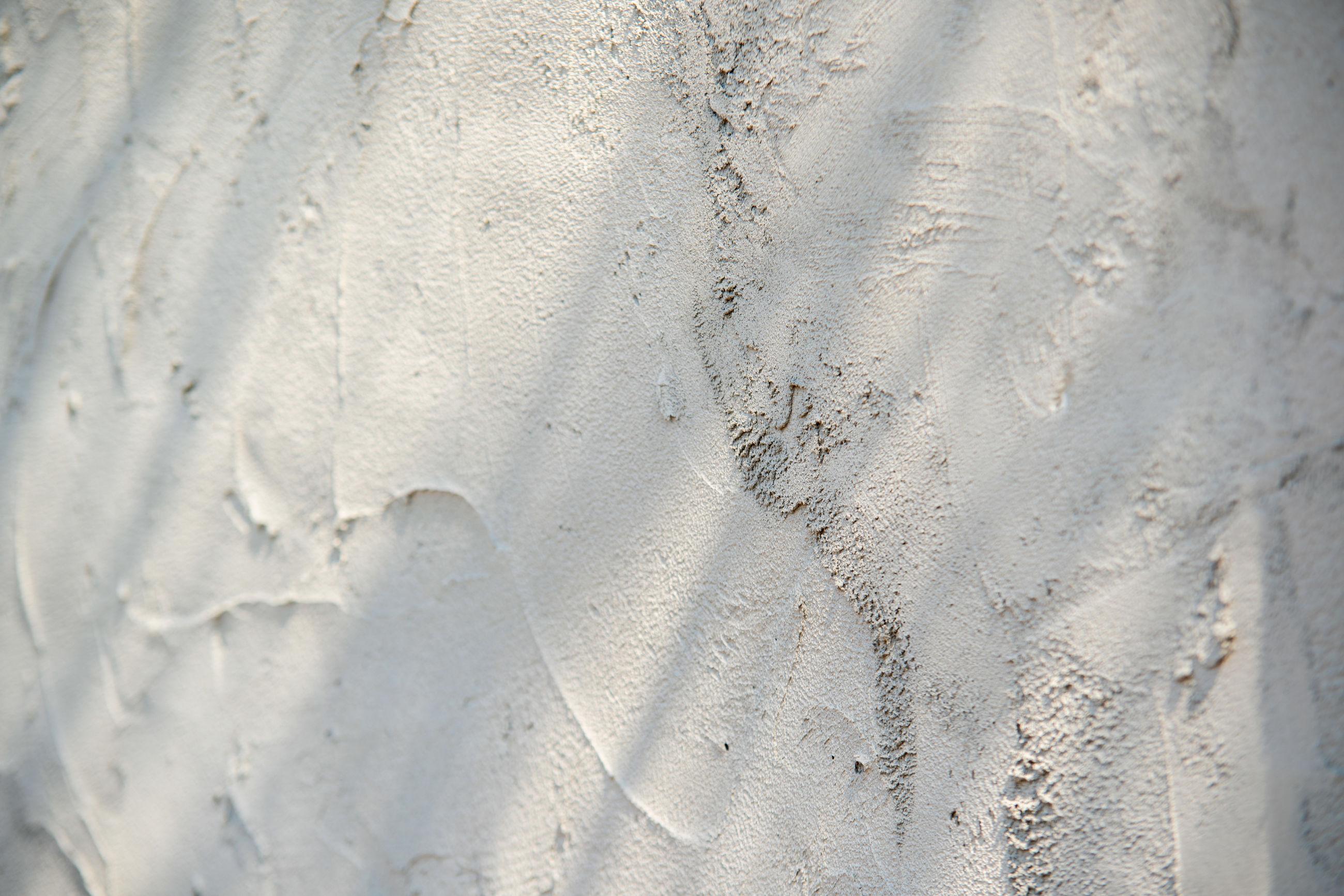 FULL FRAME SHOT OF SAND ON SNOW
