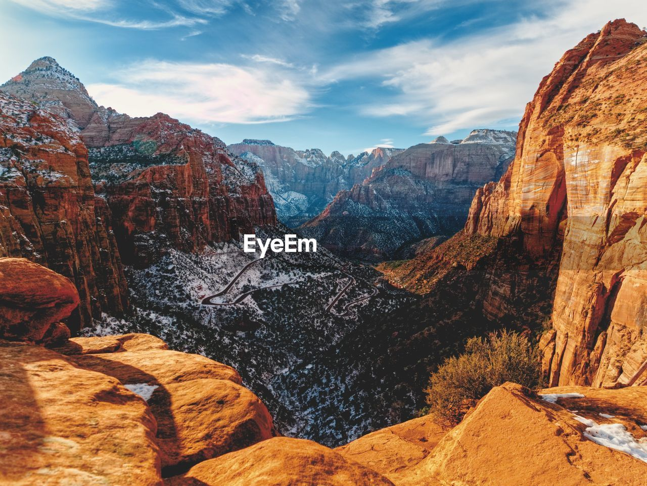 mountain, scenics - nature, rock, beauty in nature, sky, mountain range, rock - object, non-urban scene, tranquil scene, rock formation, solid, cloud - sky, nature, tranquility, idyllic, geology, environment, landscape, physical geography, remote, no people, formation, eroded, mountain peak, arid climate