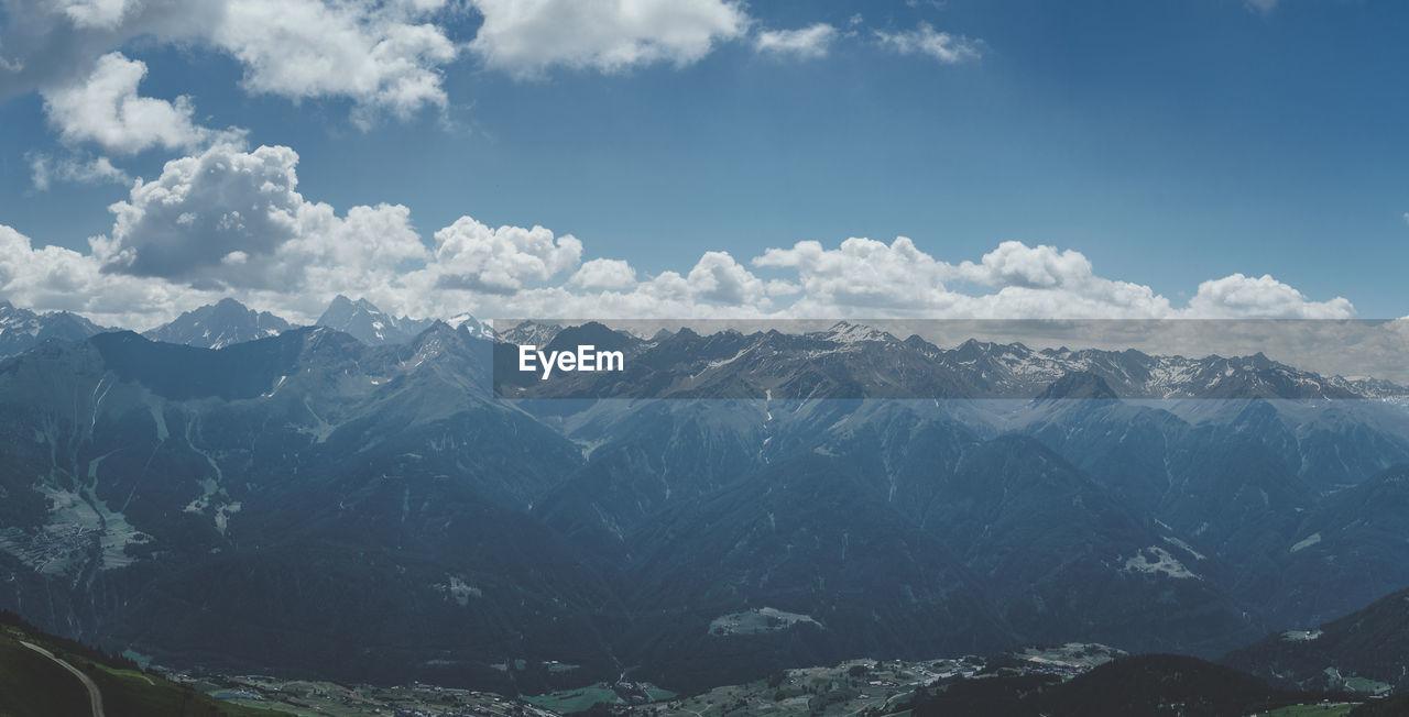 Photo taken in Tirol, Austria