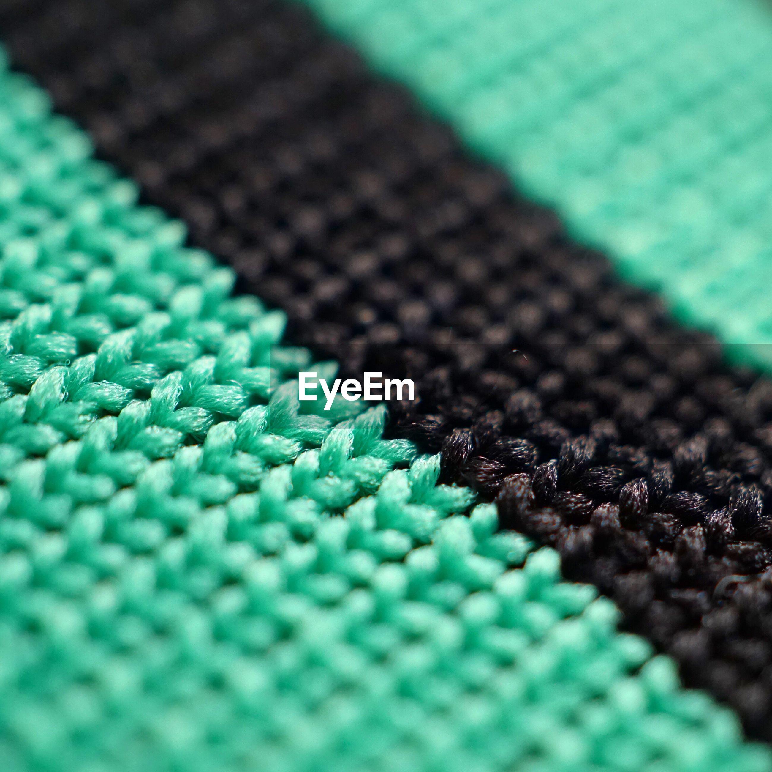Thread wool texture background