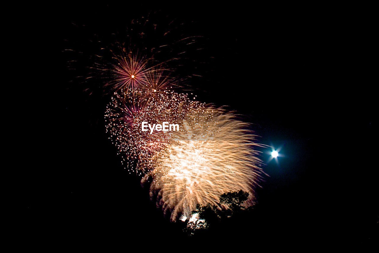 Fireworks at The Forks - Winnipeg, Manitoba, Canada! Black Background Bright Colors Colors Colourful Colours EyeEm Best Shots EyeEm Selects EyeEmNewHere Fireworks Night Photography Nightphotography The Forks  Winnipeg Bright Colours Canada Colorful Exciting Firework Display Fireworks In The Sky Fireworksphotography Long Exposure Loud Night Nightshot Special Event