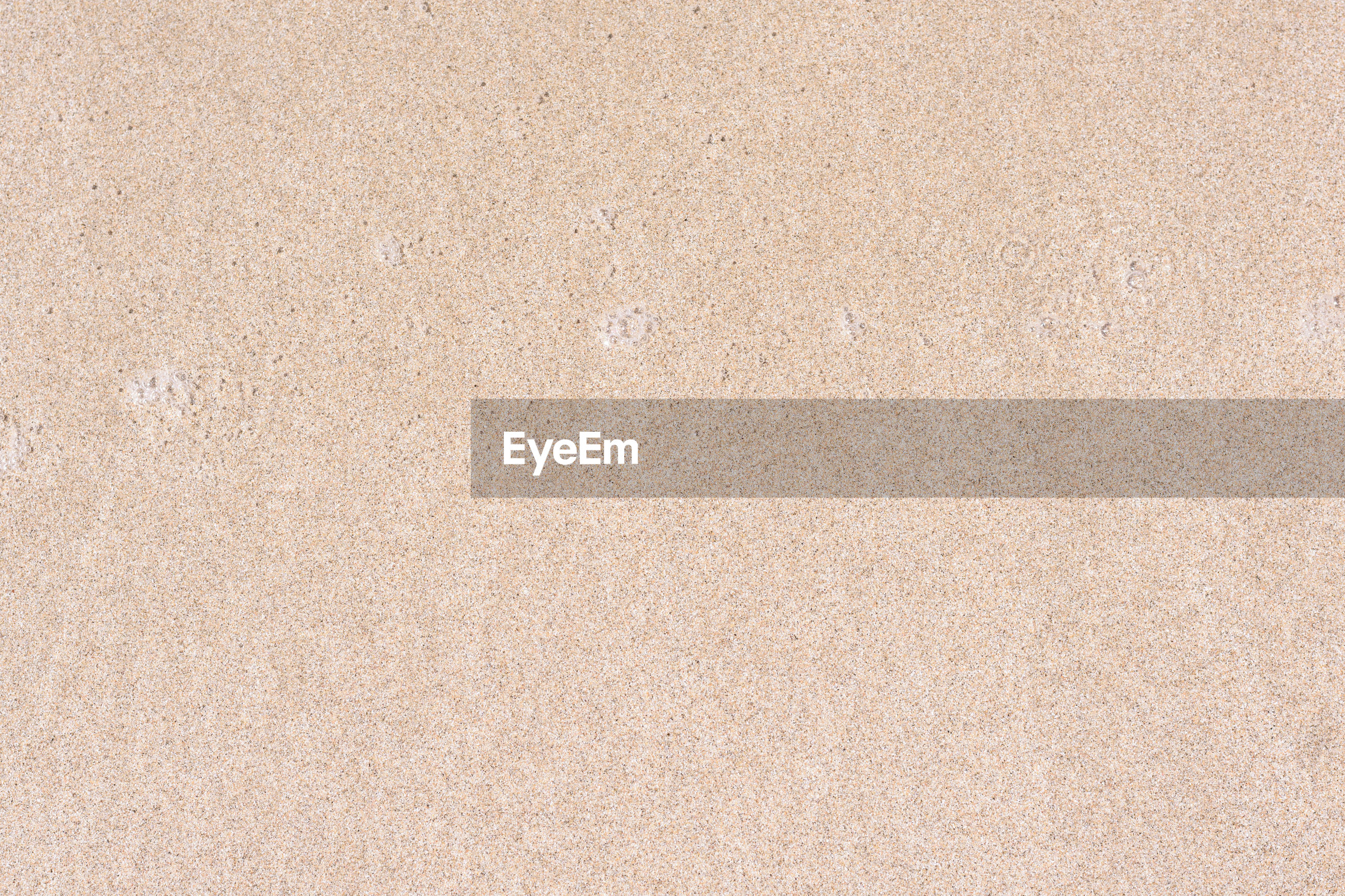 Full frame shot of brown wall
