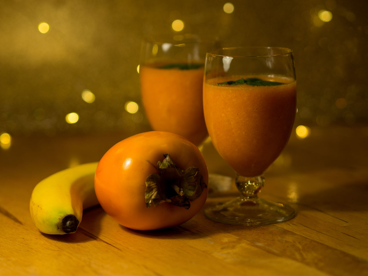 food and drink, table, food, drink, refreshment, glass, indoors, freshness, still life, healthy eating, drinking glass, wellbeing, close-up, fruit, household equipment, no people, glass - material, wood - material, transparent, selective focus