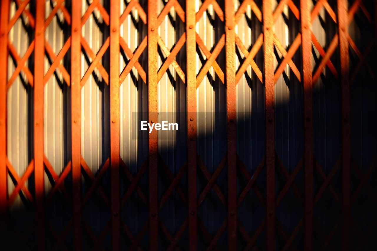 repetition, indoors, backgrounds, full frame, pattern, no people, close-up, day