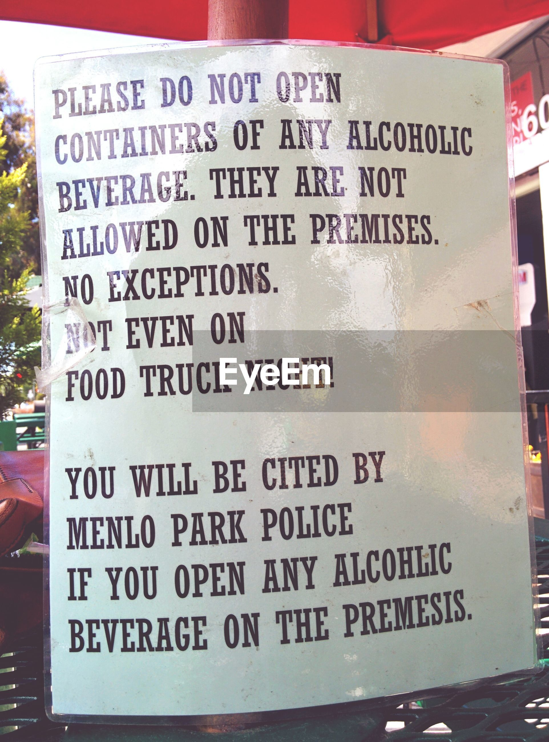 text, western script, communication, non-western script, information, information sign, capital letter, sign, guidance, message, number, warning sign, no people, close-up, signboard, outdoors, day, board, directional sign, commercial sign