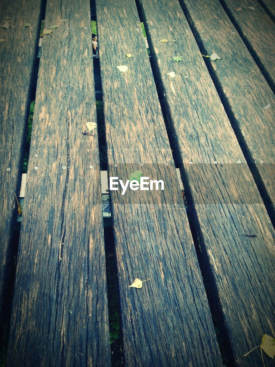 wood - material, no people, outdoors, day, backgrounds, close-up, wood paneling, nature