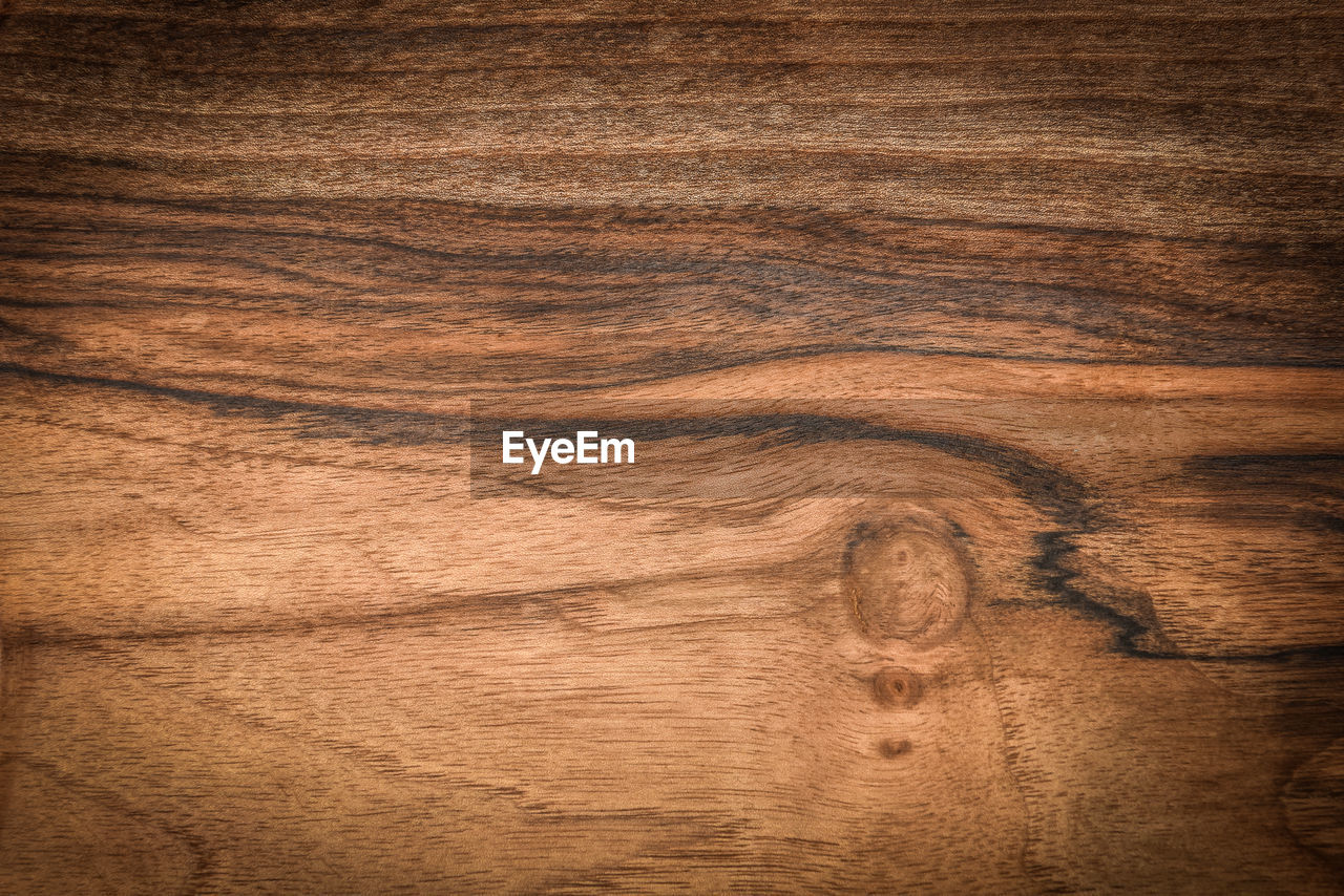 wood - material, backgrounds, wood, textured, wood grain, plank, brown, pattern, copy space, timber, textured effect, full frame, flooring, dark, brown background, knotted wood, no people, antique, indoors, close-up, wood paneling, blank, abstract, surface level, parquet floor