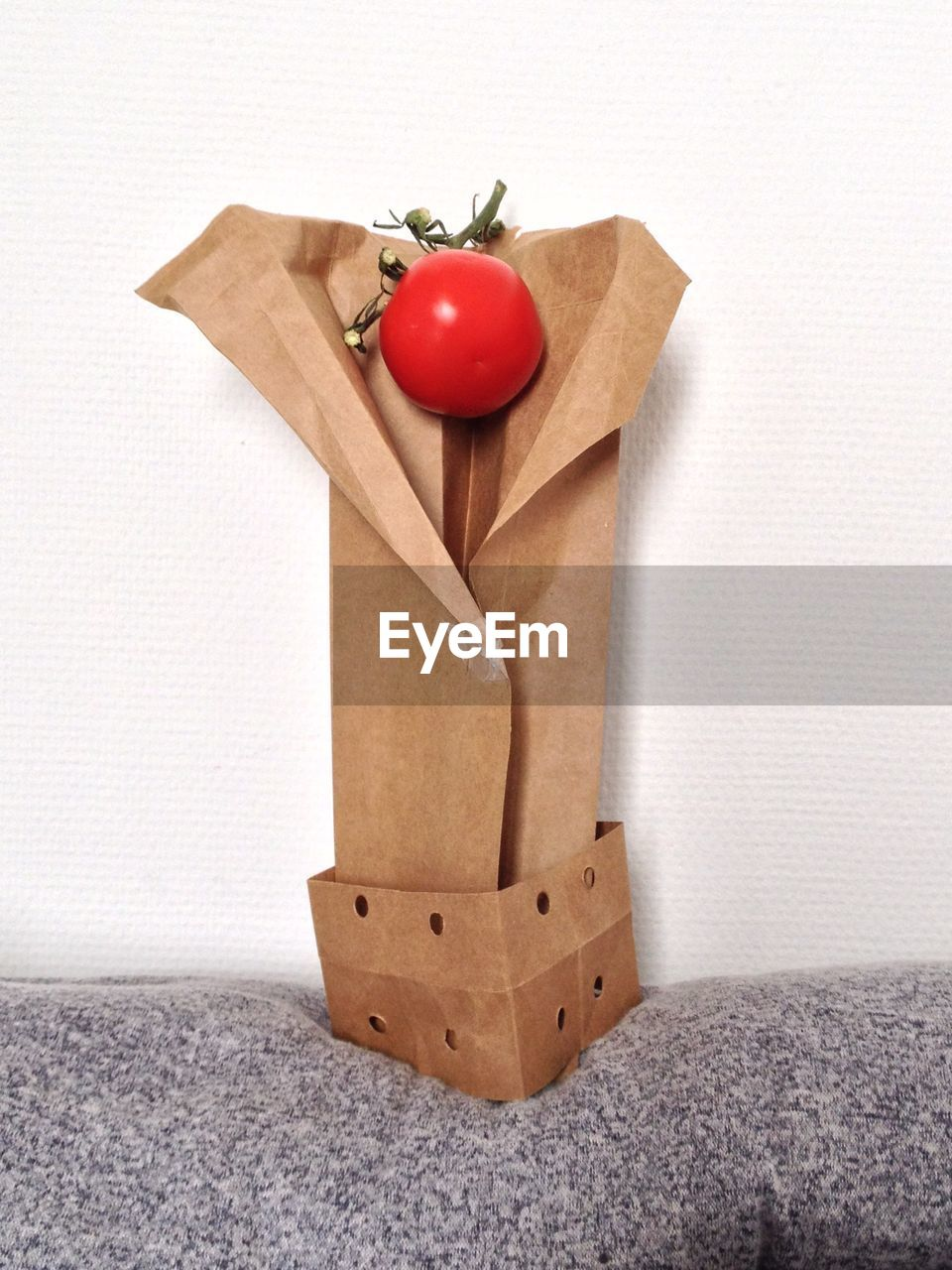 indoors, cardboard box, no people, freshness, healthy eating, close-up, day
