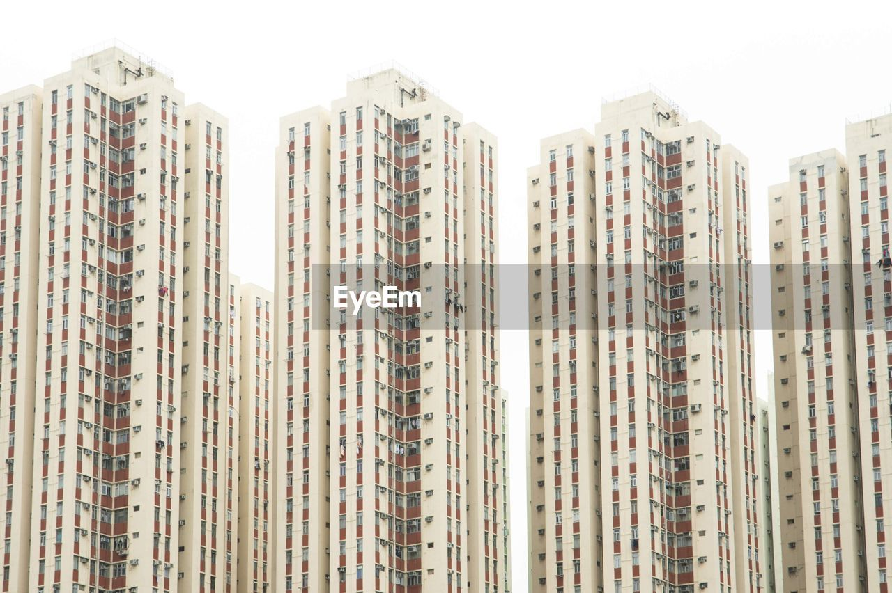 architecture, built structure, tall - high, city, building exterior, building, tower, office building exterior, no people, skyscraper, modern, sky, office, apartment, development, residential district, day, journey, outdoors, landscape, cityscape