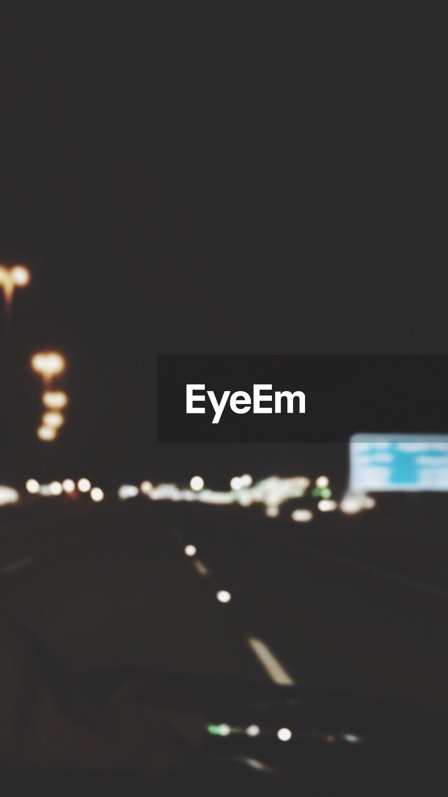 illuminated, no people, close-up, night, backgrounds, indoors