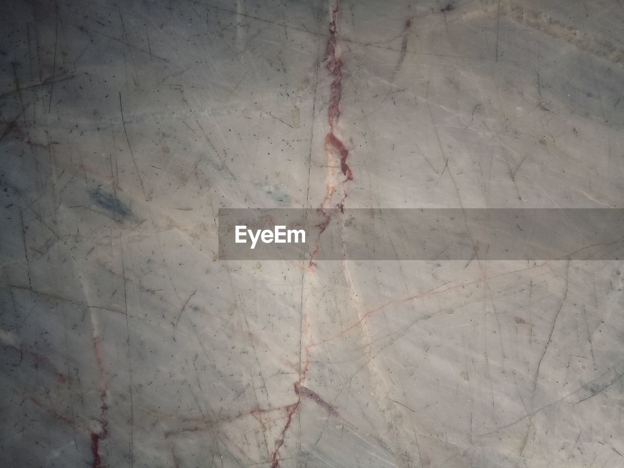 flooring, backgrounds, pattern, full frame, tile, indoors, no people, tiled floor, high angle view, textured, marble, nature, marbled effect, day, red, close-up, reflection, design, shape
