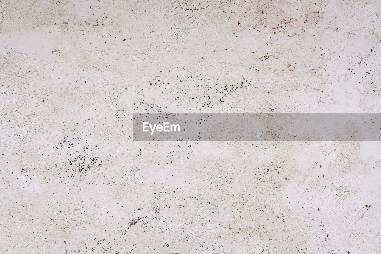 backgrounds, textured, pattern, full frame, abstract, wall - building feature, architecture, gray, copy space, built structure, marble, solid, close-up, no people, stone material, stone - object, concrete, textured effect, beige, wall, flooring, dirty, antique, surface level, abstract backgrounds