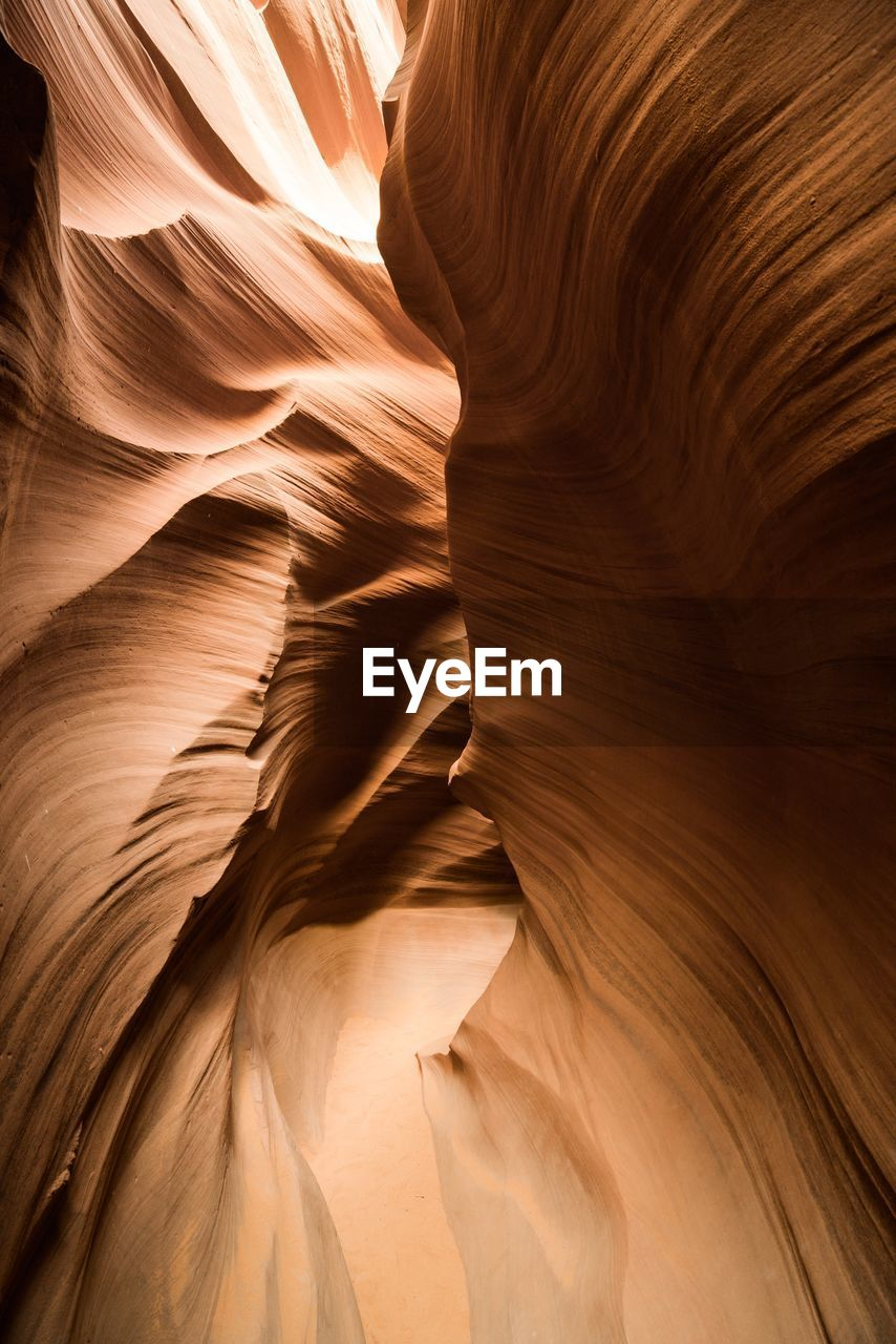 physical geography, rock formation, rock - object, canyon, geology, rock, pattern, solid, eroded, sandstone, non-urban scene, beauty in nature, travel destinations, brown, natural pattern, travel, no people, scenics - nature, tranquility, tourism, outdoors, climate, arid climate, formation