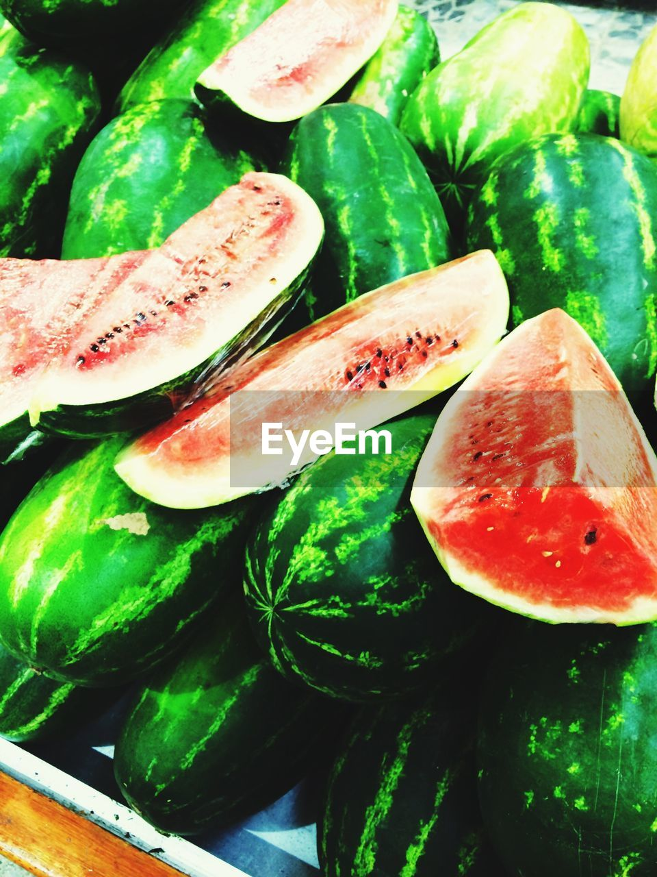 food, food and drink, freshness, green color, healthy eating, no people, indoors, close-up, day