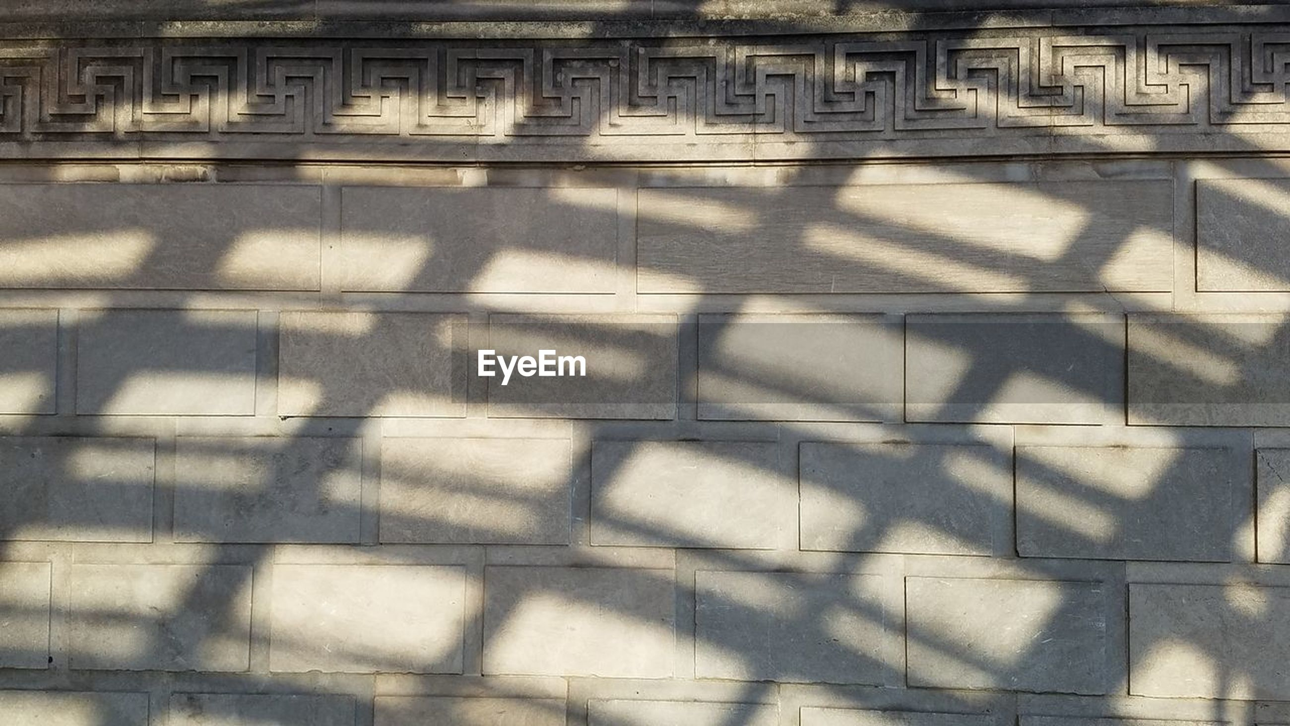 shadow, sunlight, architecture, built structure, wall, no people, day, pattern, building exterior, line, nature, wood, black, outdoors, white, wall - building feature, full frame, backgrounds
