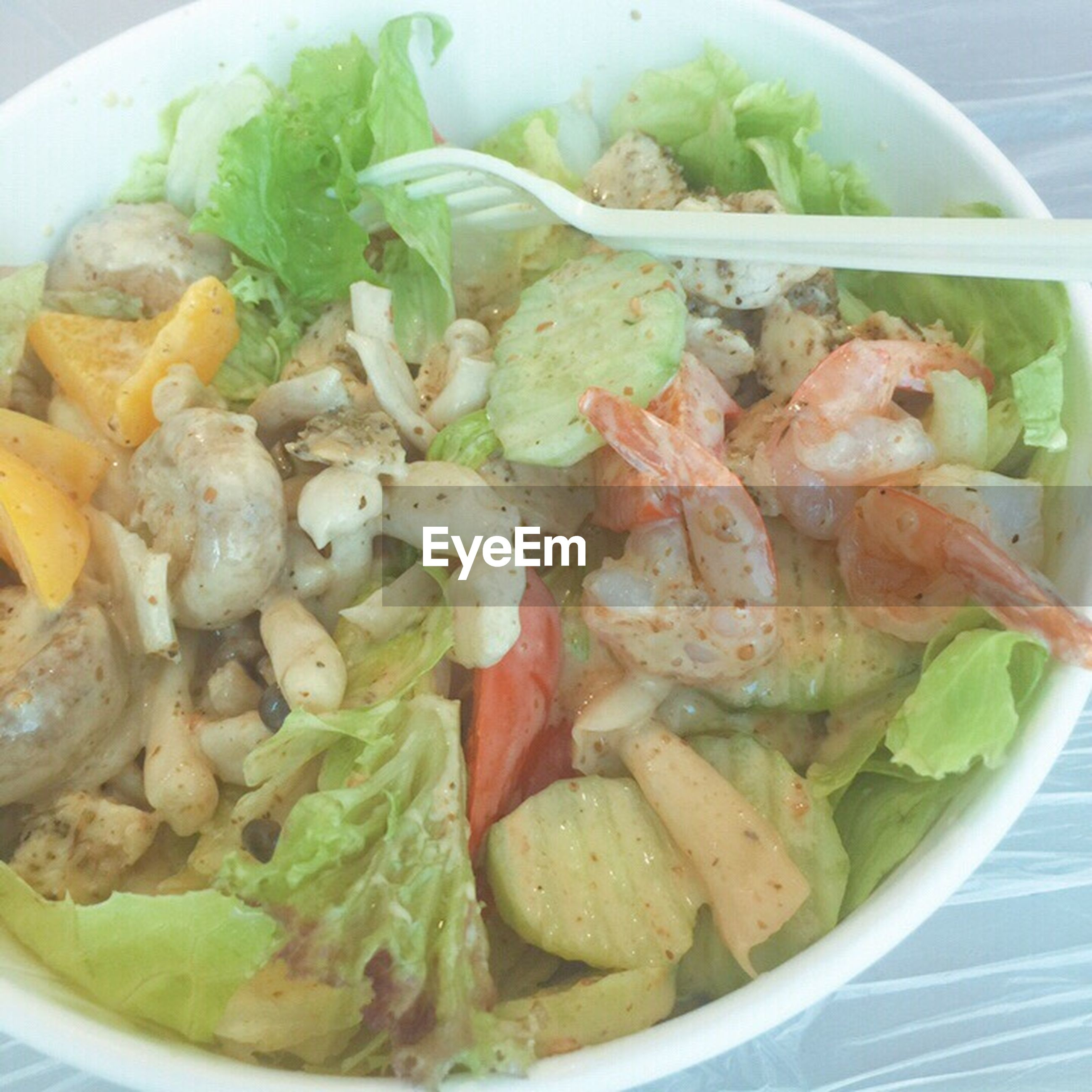 food, food and drink, freshness, indoors, vegetable, close-up, healthy eating, meal, ready-to-eat, indulgence, vegetarian food, serving size, temptation, cooked, no people, main course, dish