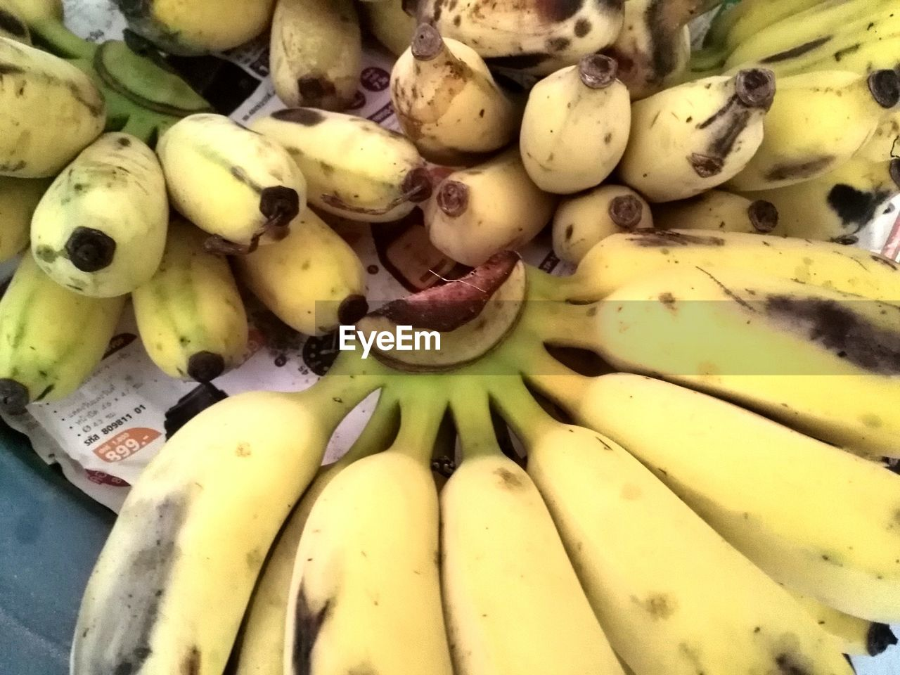 food and drink, healthy eating, fruit, food, banana, retail, freshness, market, for sale, vegetable, close-up, no people, large group of objects, day, indoors
