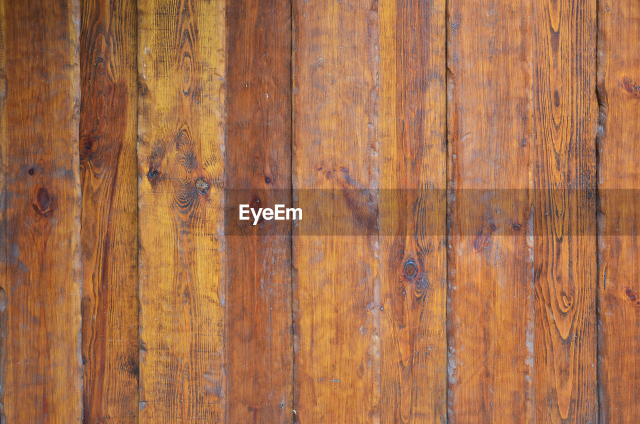wood - material, backgrounds, textured, full frame, wood, wood grain, pattern, brown, plank, hardwood, close-up, no people, flooring, indoors, knotted wood, timber, hardwood floor, rough, striped, material, wood paneling, dark, abstract, surface level