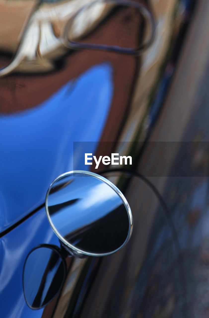 sunglasses, no people, close-up, eyeglasses, indoors, day