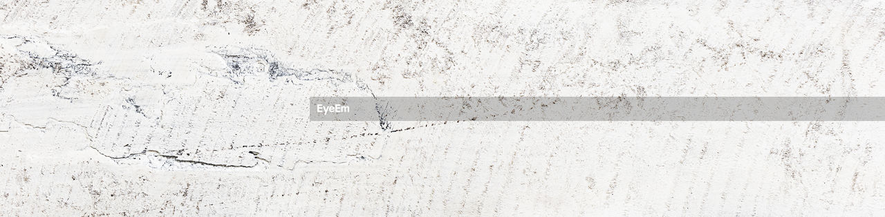 backgrounds, wall - building feature, textured, white color, built structure, architecture, full frame, no people, pattern, weathered, old, rough, gray, solid, concrete, day, outdoors, close-up, building exterior, stone material, abstract, textured effect, cement, abstract backgrounds