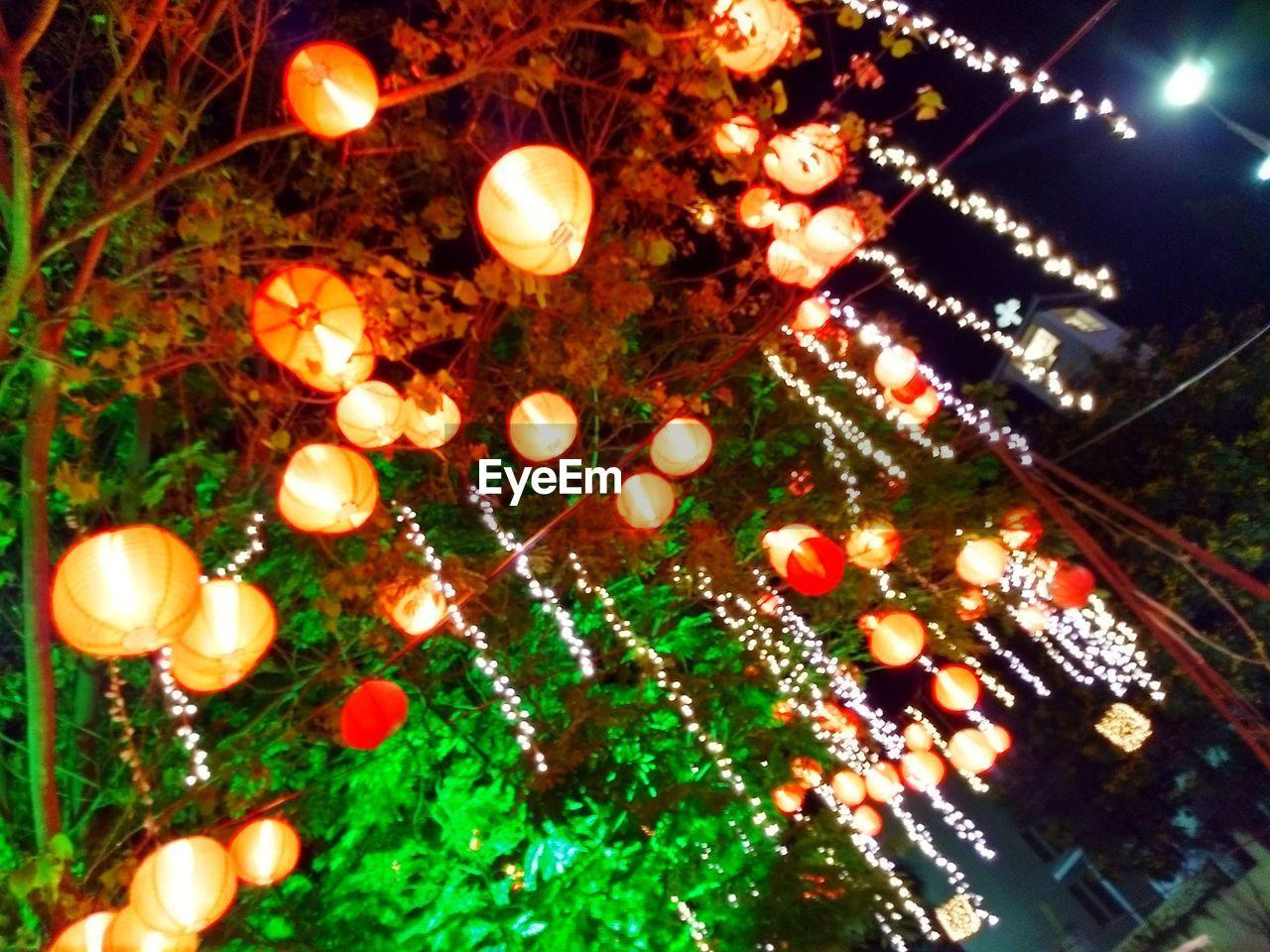 illuminated, night, lighting equipment, no people, electricity, celebration, christmas lights, light bulb, christmas, christmas decoration, outdoors, close-up