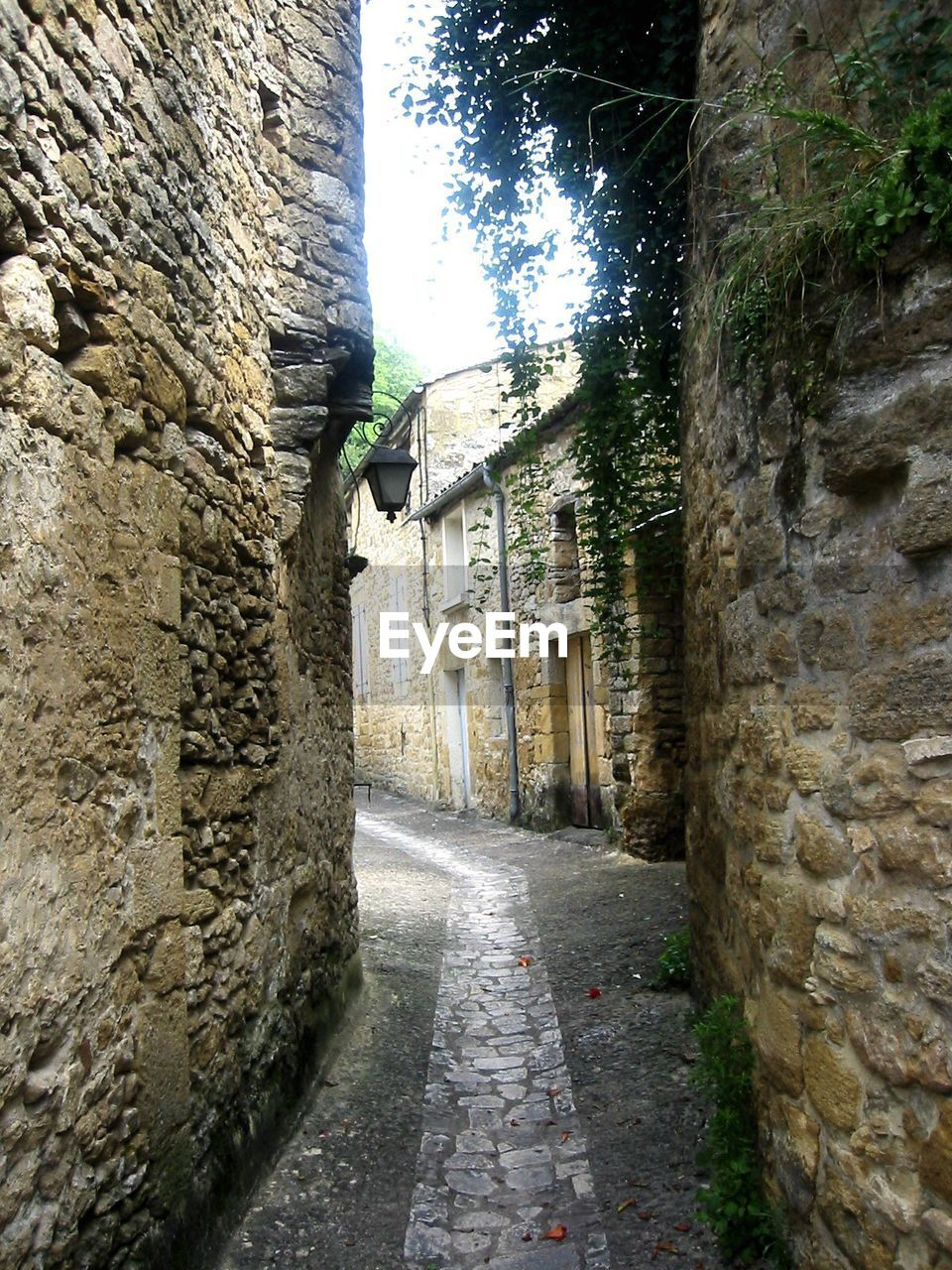 architecture, built structure, history, building exterior, day, the way forward, castle, no people, outdoors, walkway