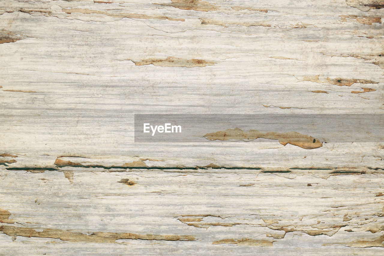 backgrounds, textured, pattern, full frame, wood - material, no people, old, wood, close-up, wall - building feature, wood grain, weathered, tree, outdoors, day, textured effect, simplicity, damaged, abstract, nature