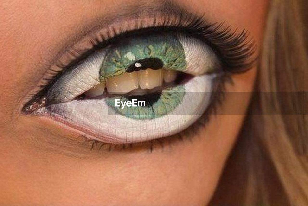 human body part, human eye, only women, one person, beautiful woman, eyelash, one woman only, adults only, adult, close-up, beauty, people, one young woman only, young adult, beautiful people, eyebrow, young women, sensory perception, women, eyesight, eyeball, iris - eye, outdoors, hazel eyes, day