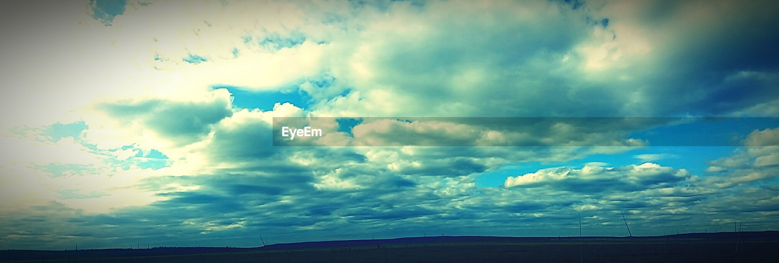 cloud - sky, sky, beauty in nature, low angle view, nature, scenics, outdoors, no people, tranquility, day, storm cloud