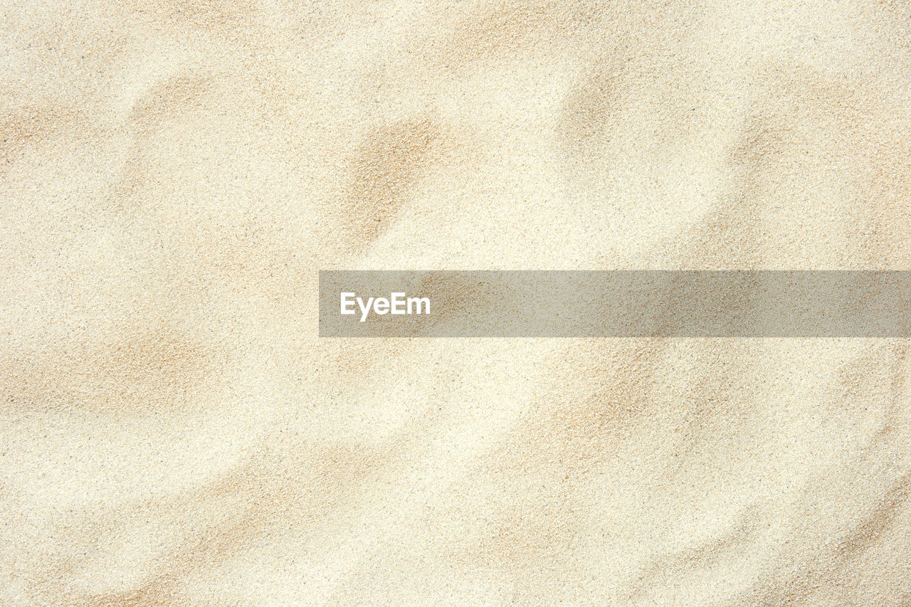backgrounds, textured, pattern, full frame, crumpled, textile, material, beige, wrinkled, abstract, no people, brown, linen, surface level, close-up, copy space, grunge, gray, rough, textured effect, dirty, abstract backgrounds, blank