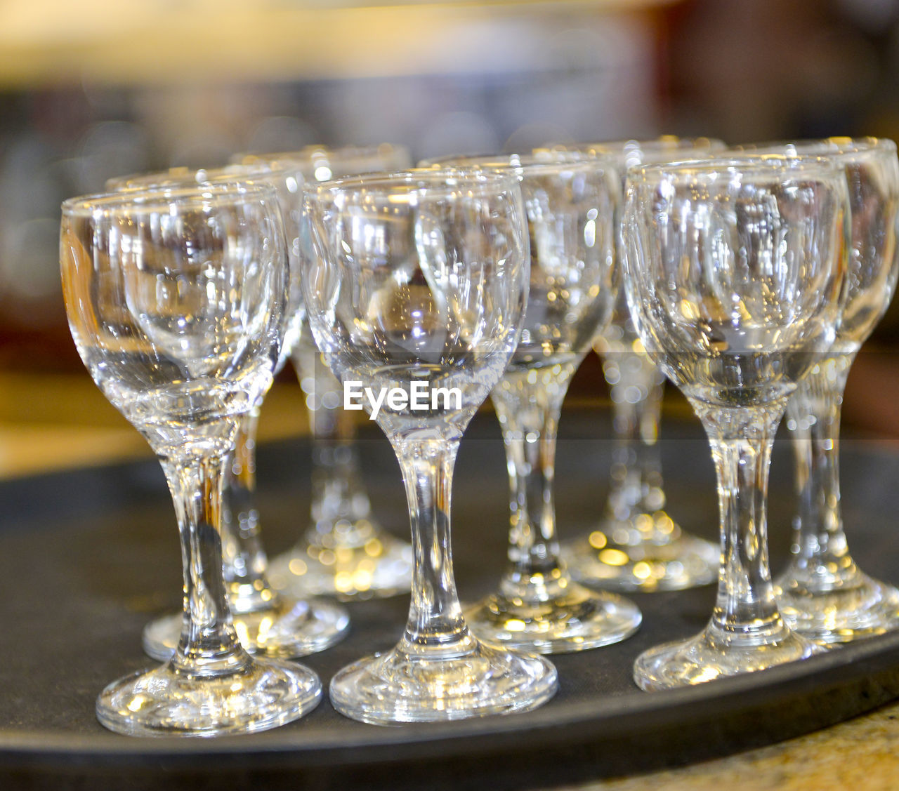 food and drink, close-up, no people, refreshment, table, indoors, drinking glass, freshness, wineglass, drink, day