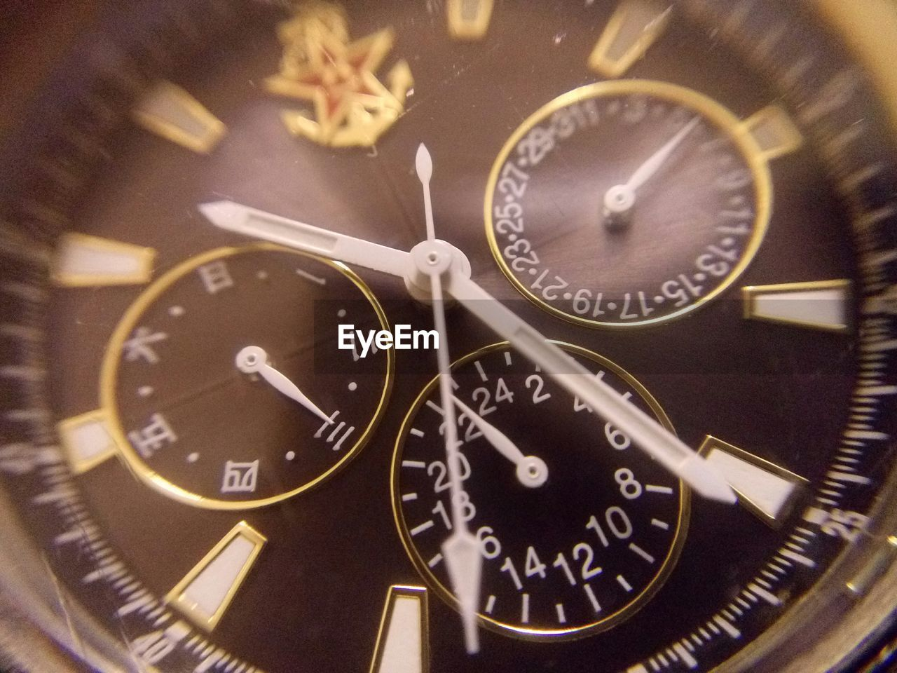 number, time, minute hand, close-up, no people, watch, communication, technology, clock face, indoors, wristwatch, clock, day, hour hand